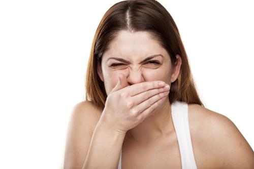 イタチ 臭い 消臭 対策
